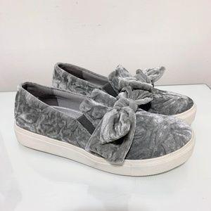 Comfortview Women's The Rachel Sneaker